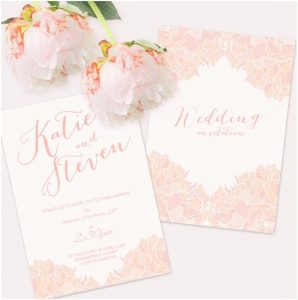 Stationery_Image_2