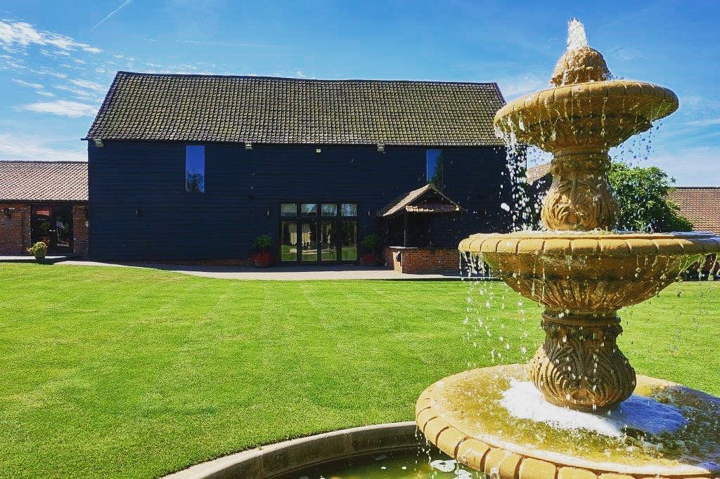 Tips on Choosing Your Ideal Wedding Venue in Essex