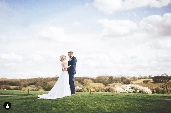 Adding a Touch of Luxury to Your Essex Wedding Venue