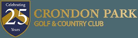 Crondon Park Golf & Country Club
