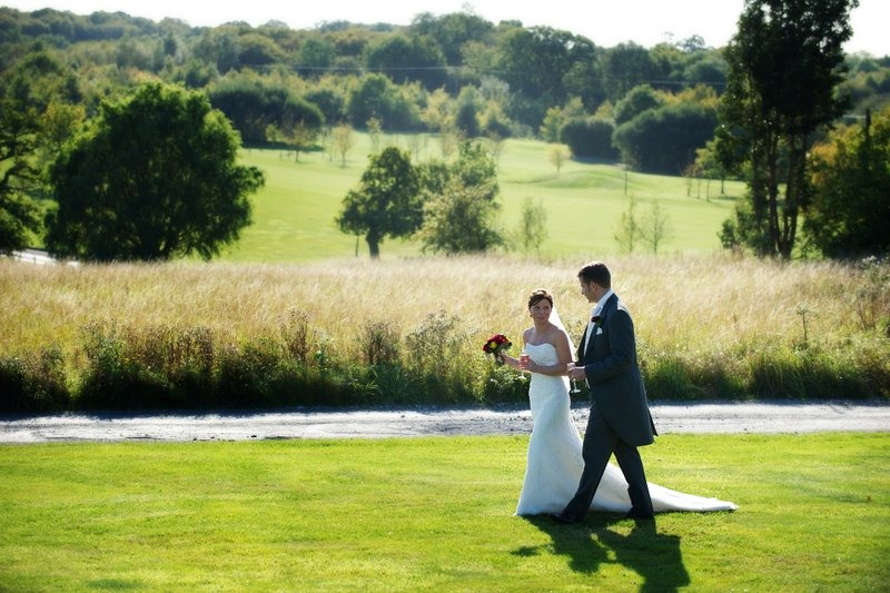 How to Have an Intimate Wedding in Essex